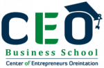 ceo_small_logo-copy